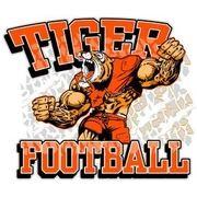 Erie High School - Boys' Freshman Football