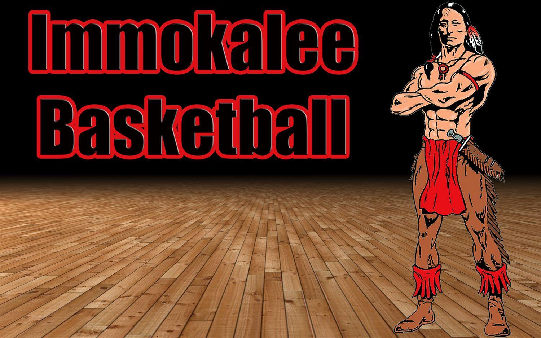 Immokalee High School - Boys' Varsity Basketball