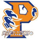 Parkview High School - JV Football