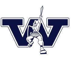 Westminster College - Women's Soccer