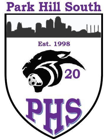 Park Hill South High School - Boys' Varsity Soccer
