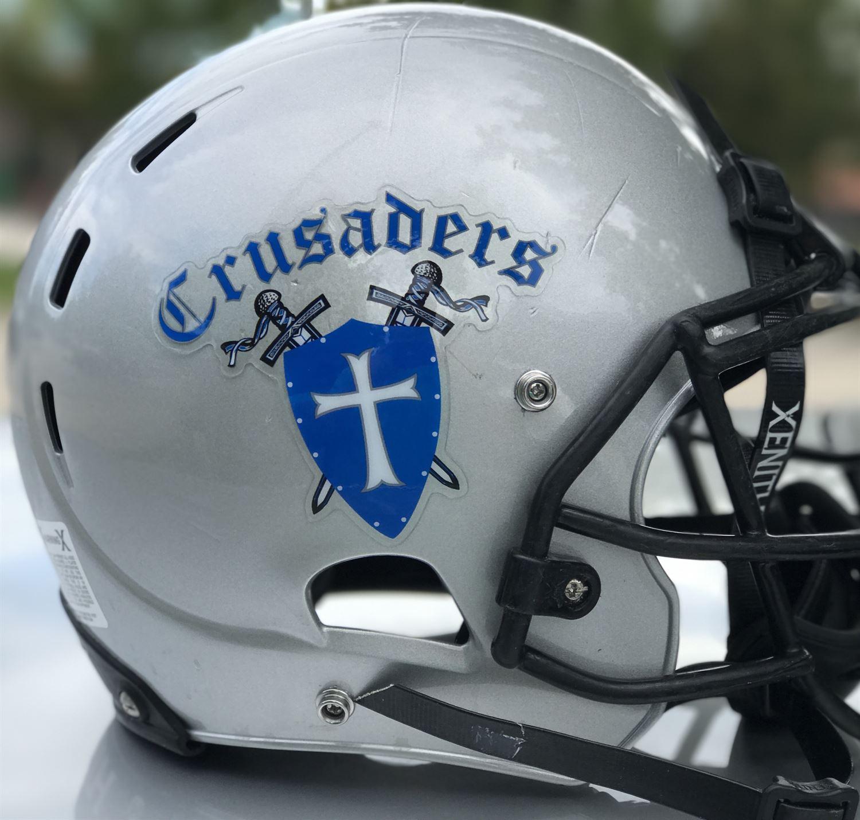 Crusaders Football Club - Junior Varsity Crusaders