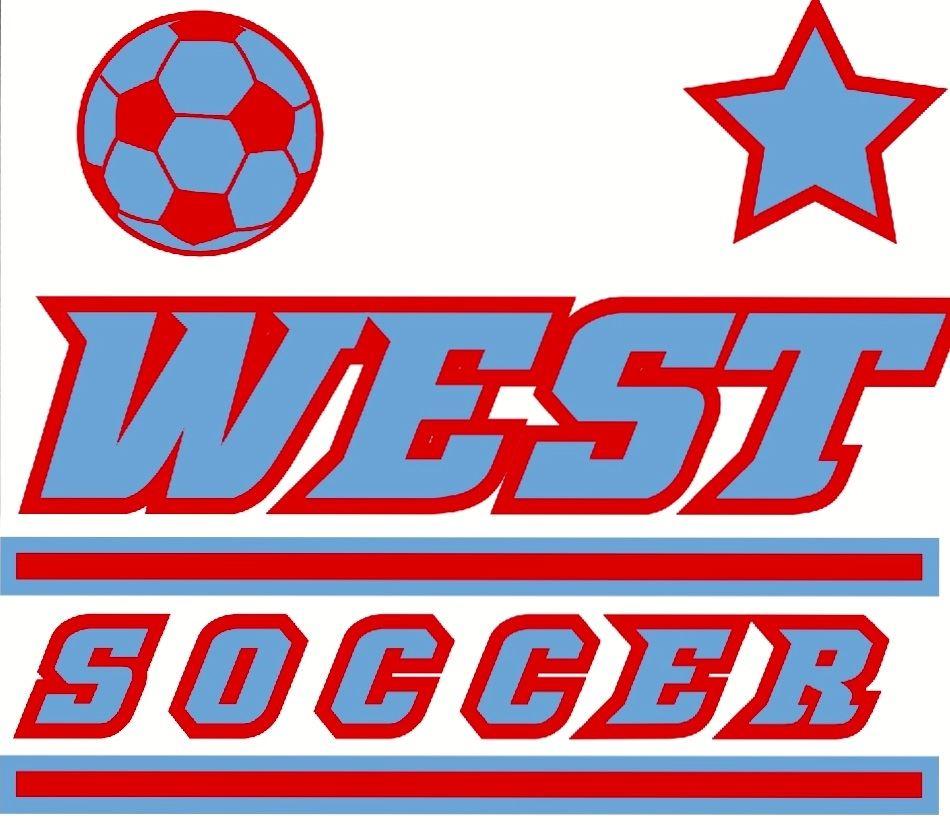 Parkway West High School - 2017-18 Boys Varsity Soccer
