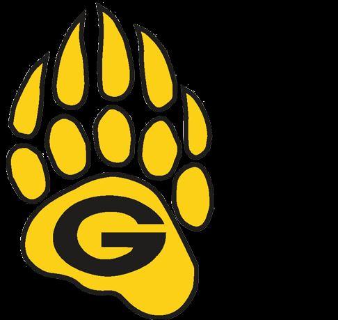 Galena High School - Boys' JV Football