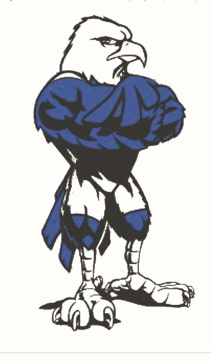 Underwood High School - Boys Varsity Wrestling