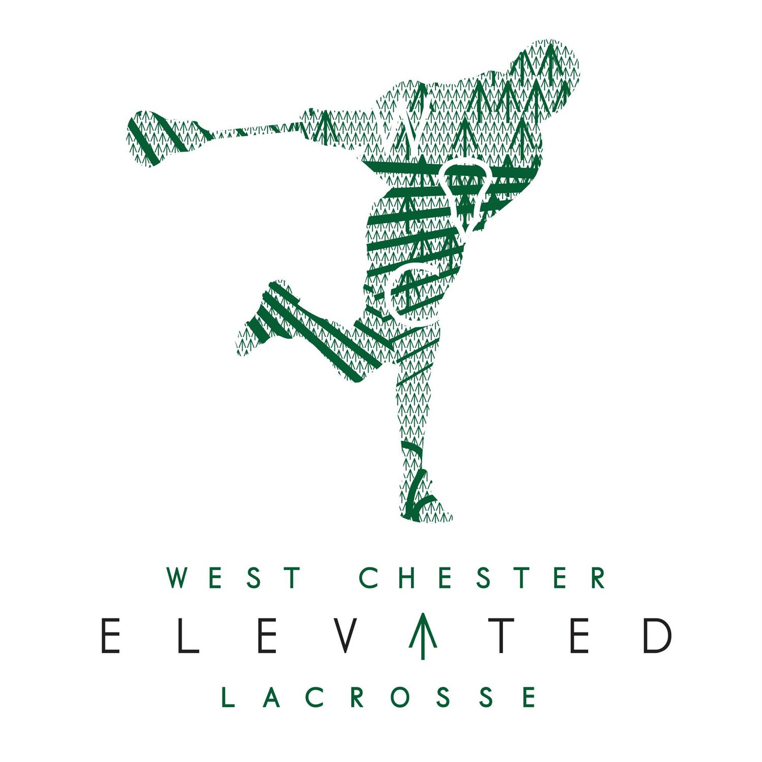 Elevated Lacrosse - Elevated 2023 A