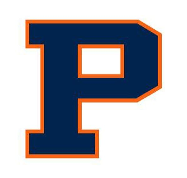The Potomac School - Boys Varsity Football
