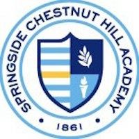 Springside Chestnut Hill Academy High School - Boys Varsity Soccer