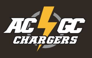 AC/GC High School - ACGC Charger Wrestling