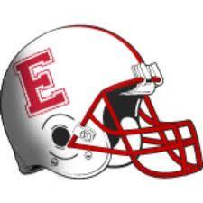Elyria High School - JV Football