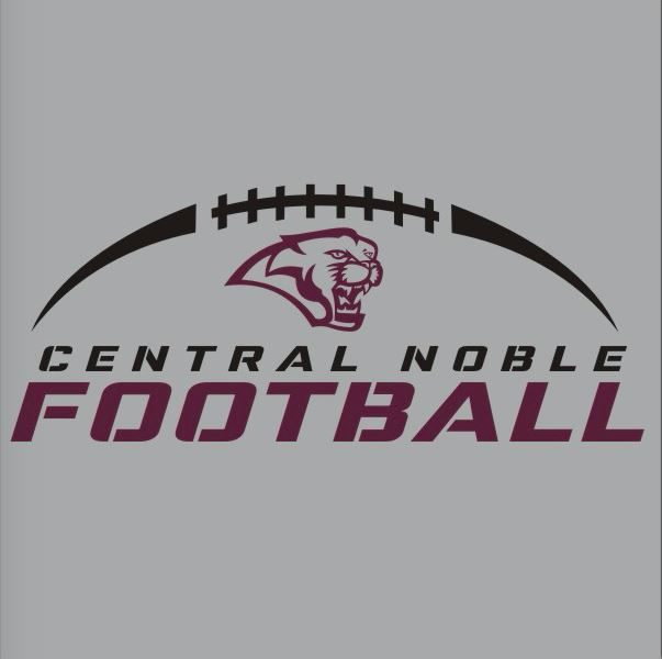 Central Noble High School - Central Noble Football
