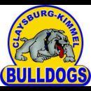 Claysburg-Kimmel High School - Boys Varsity Football