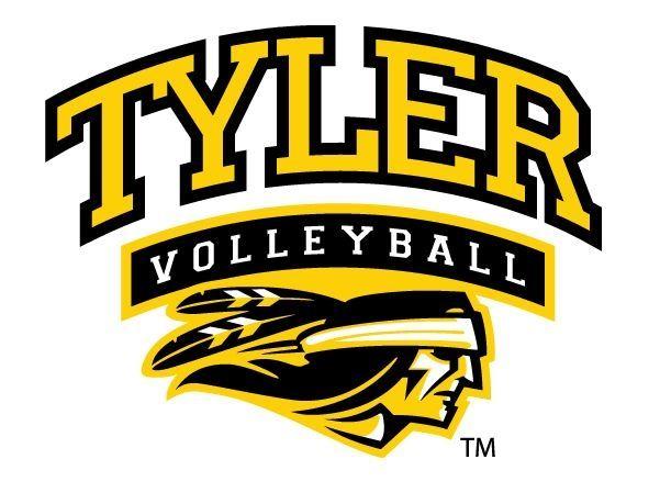 Tyler Junior College - Tyler Junior College Volleyball