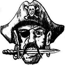 Bluffton High School - Bluffton HS Girls Scout Account
