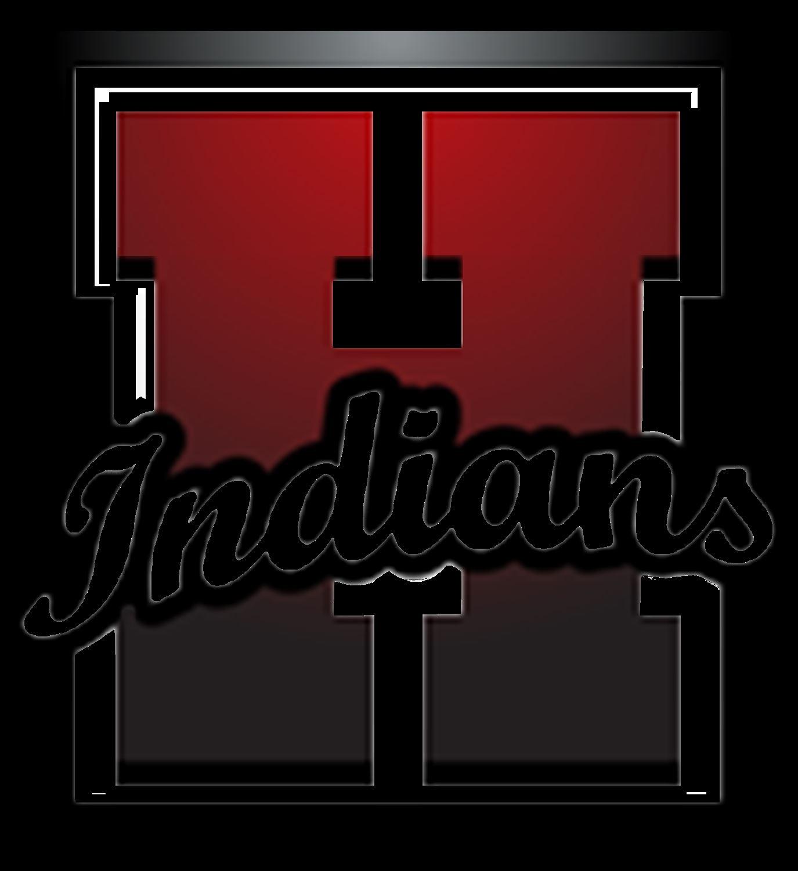 Harpeth High School - Boys Varsity Football