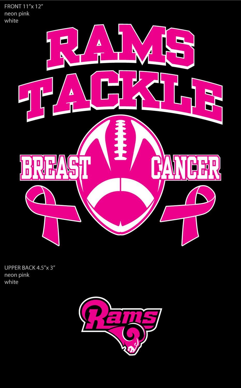 Hightstown High School - Rams Varsity Football