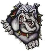 Tygarts Valley High School - Boys Varsity Football
