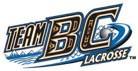 BCLA - Team BC