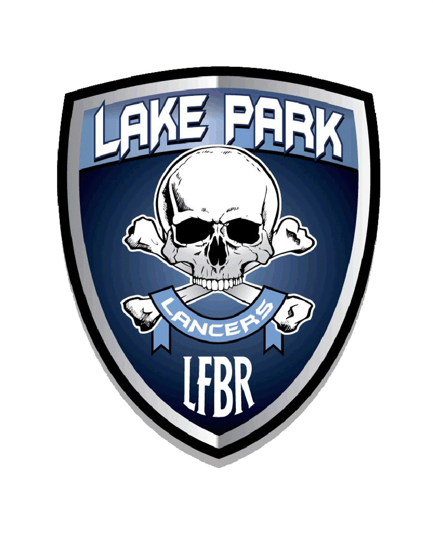 Lake Park High School - Freshmen Football Team