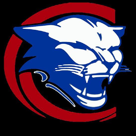 Calhoun County High School - Calhoun County Boys Basketball