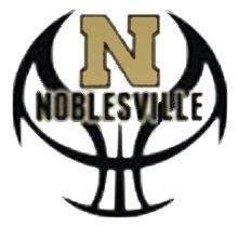Noblesville HS - Boys Varsity Basketball