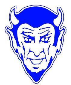 Tipton High School - Boys Varsity Basketball