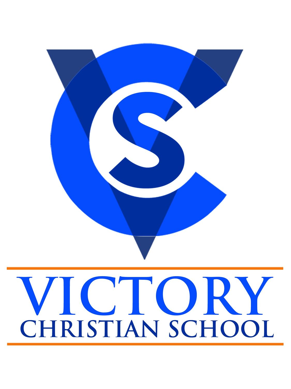 Victory Christian High School - Boys Varsity Football