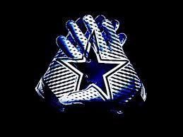 GFL - MM Cowboys