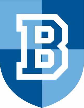 Bellarmine College Prep  - JV Football Team