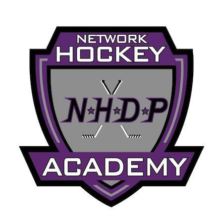 St. Albans High School - Network Hockey