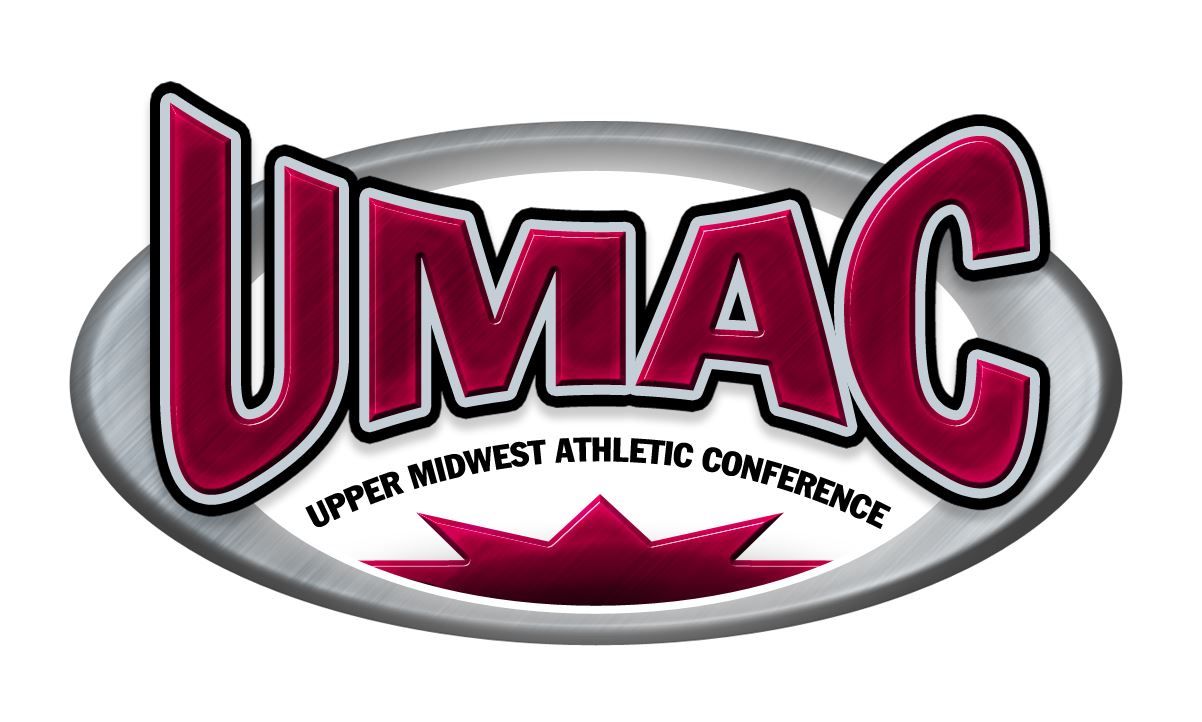 Upper Midwest Athletic Conference - Mens Varsity Football