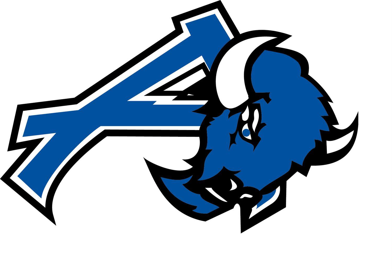 Ardrossan Jr/Sr High School - Boys Varsity Football