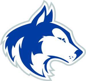 Owatonna High School - Owatonna Football 8th & 7th Grade