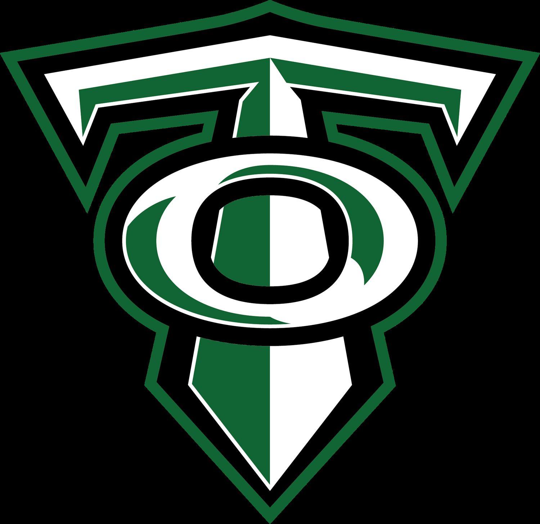 Thousand Oaks Titans - Seniors