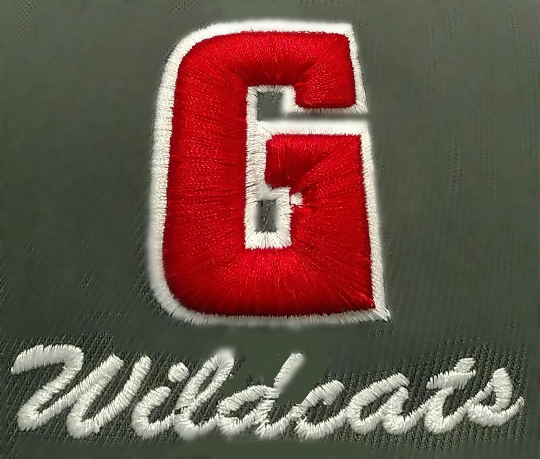 Gholson High School - Wildcat Football
