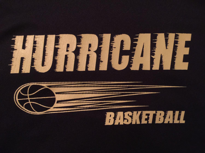 Citrus High School - Citrus Boys Basketball