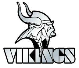Grand Island High School - Boys Varsity Football
