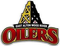 East Alton-Wood River High School - Boys' Varsity Basketball