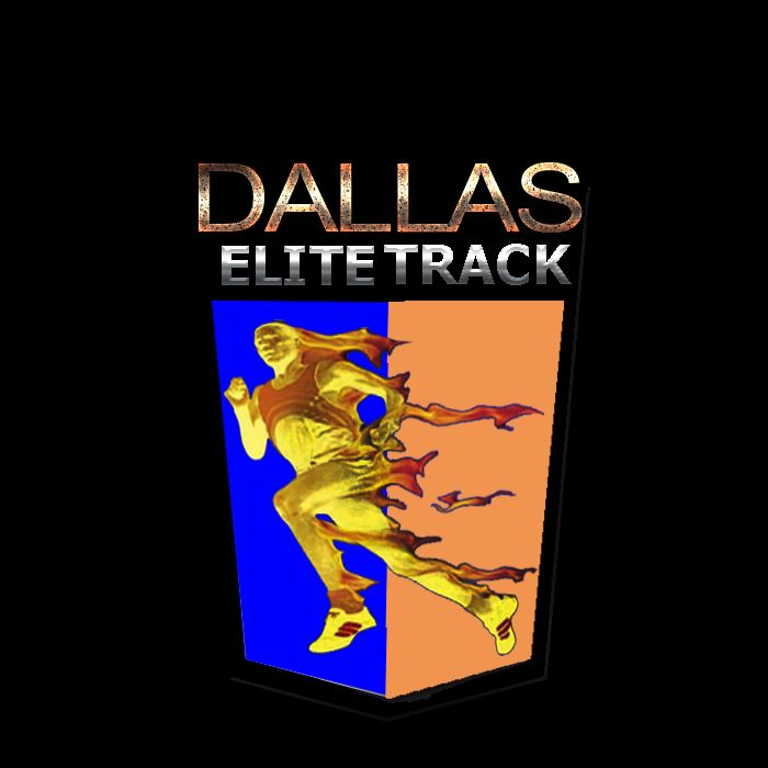 Dallas Elite Track - Dallas Elite Track CLUB