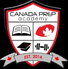 Canada Prep Academy - Raiders