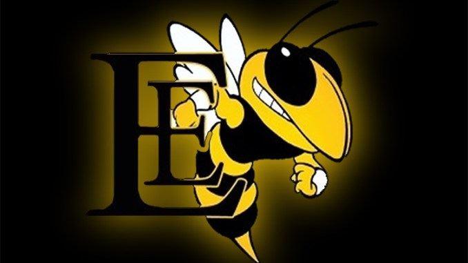 Edcouch-Elsa High School - Boys' Varsity Basketball