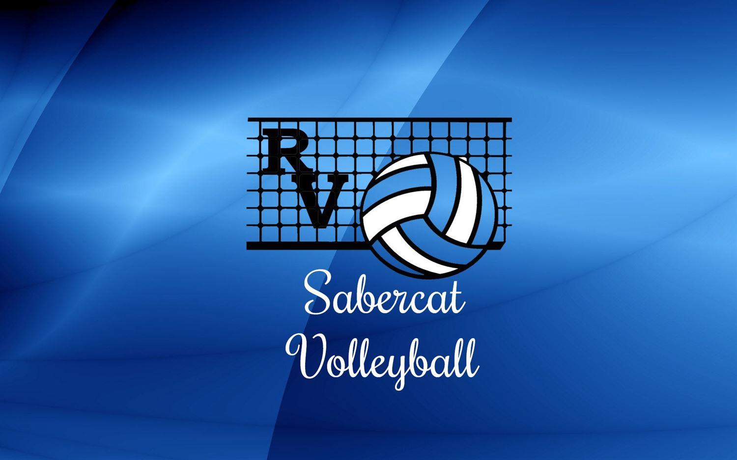 Robert Vela High School - Girls Varsity Volleyball
