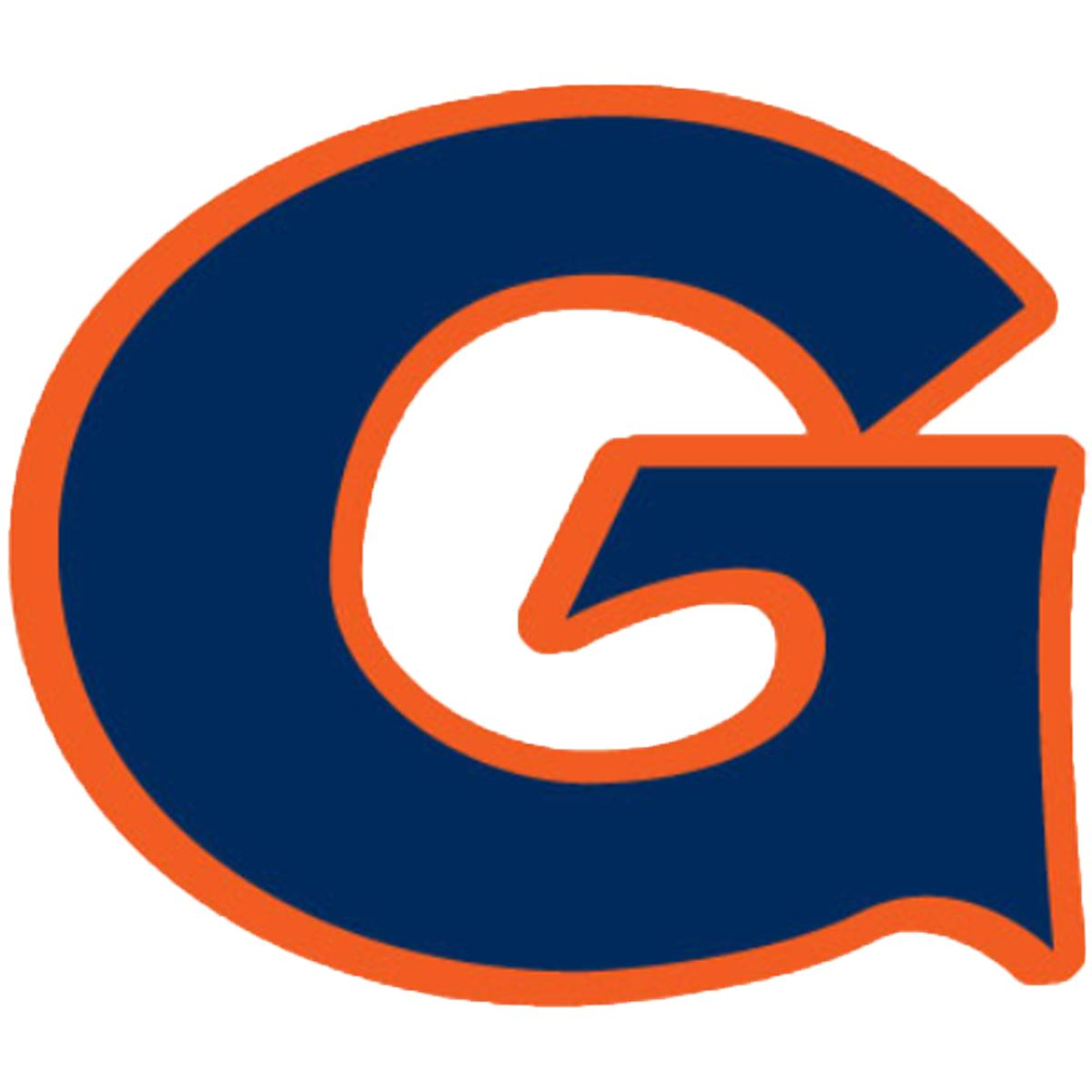 Boys Varsity Football Grainger High School Rutledge Tennessee Football Hudl