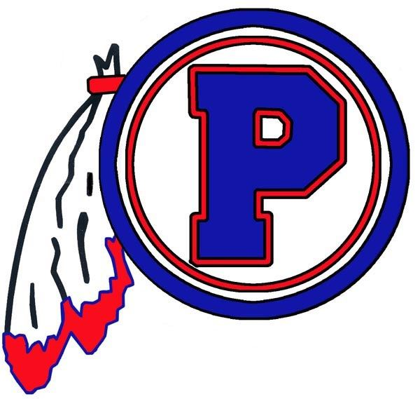 Pocatello High School - Boys' Freshman Football