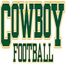 Canyon High School - Boys JV Football