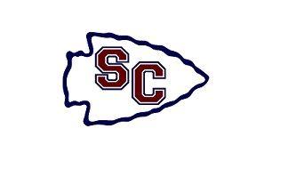 Schuyler County Tribe - A Team
