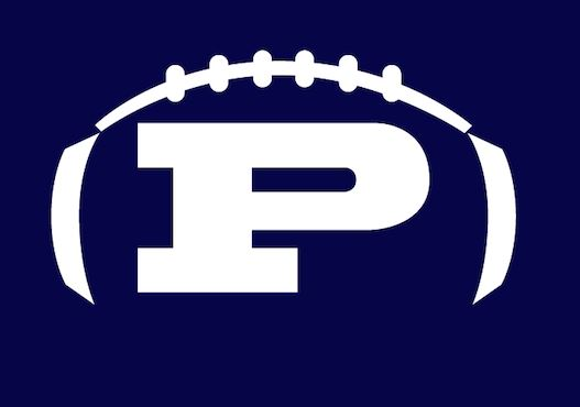 Prospect High School - Boys Varsity Football