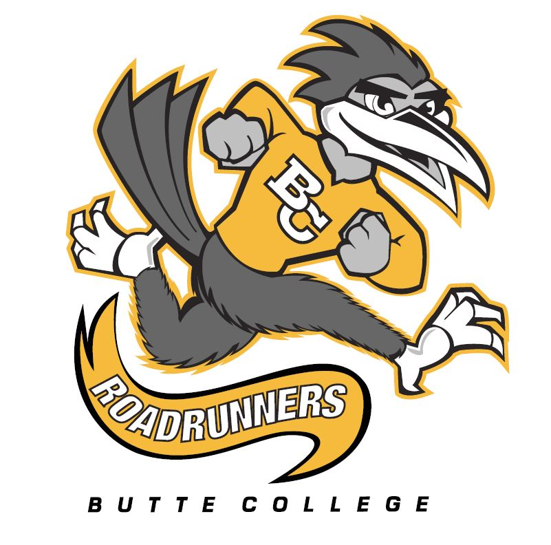 Butte College - Butte College Women's Basketball