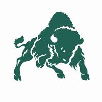 Bethany College - Women's Soccer
