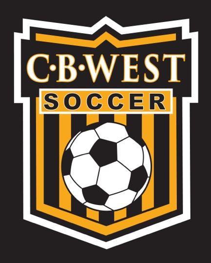 Central Bucks West High School - Boys Varsity Soccer